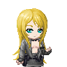 SNIPER VV0LF's avatar