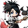 znerlak's avatar