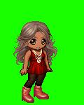 Dreamy Dancer Girl 1's avatar