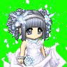T.w.i.t.c.h.'s avatar