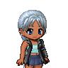 aleina moonsword's avatar