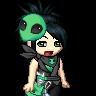 Adeline99's avatar