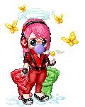 ultra_cutie_steph's avatar