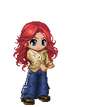 bjeanm's avatar
