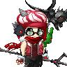 Cerenas's avatar