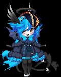 Imaginarytao's avatar