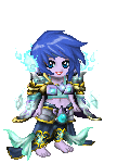 eurythmics fan's avatar