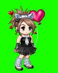 xXApril_16Xx's avatar