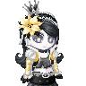 Aoir's avatar