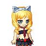 NikkiTheVamp's avatar