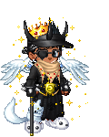 k3nmist3r's avatar