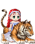 Rissa1234's avatar