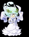 soft_rains's avatar