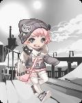 Chinazaur's avatar