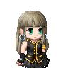 Midnight_fairy777's avatar