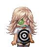 -bish is nina- 's avatar
