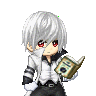 xXsasuke-uchihaxXi's avatar
