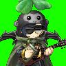 Count Skinny Monkey's avatar