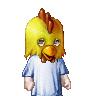 cachme's avatar