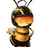 Perfecting's avatar