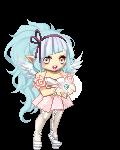 Astranith's avatar