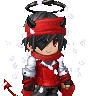 o Kiddo's avatar