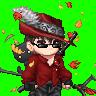 Ryumi678's avatar