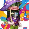 Synthetic Heroin's avatar