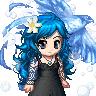 XvixeN's avatar