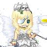 Happy Miss Me's avatar