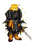 Lord Kurizu's avatar
