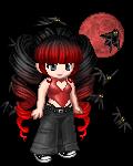 tehgiggles's avatar