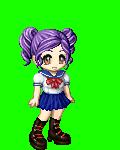 meroko88's avatar