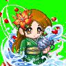 nena hana's avatar