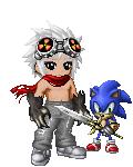 stardust_nate's avatar