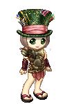 FuzzyCheesecake's avatar