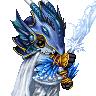 -BlaneisSane-'s avatar