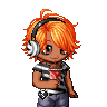 samypool's avatar