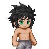 citar's avatar