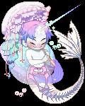 shiohh's avatar