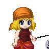 Chibiangle's avatar