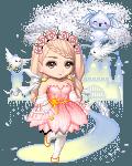 CrismonFire's avatar