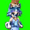 Sandfire_Wolf's avatar