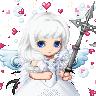 MiSh4_m00n's avatar