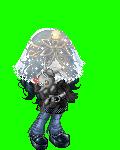 DeathForMe