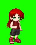 cheese_ruler_girl's avatar