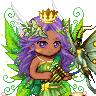 tyreaq's avatar