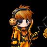 DJ XIII's avatar