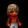 Asht0n Lee's avatar