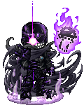 Mister twisted's avatar